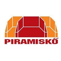 CSO-CSO Piramiskő Kft.