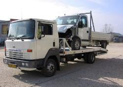 Autómentő Veszprém - Autó-Motor Ódor Bt.
