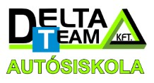 DELTA TEAM Autósiskola - Veszprém