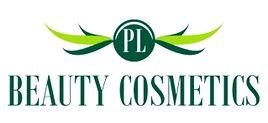 PL BEAUTY COSMETICS KFT